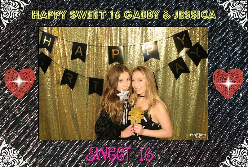 Sweet16 (27).jpg