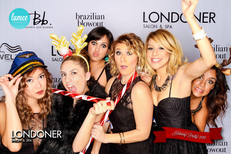 Londoner Holiday Party 2013-228.jpg