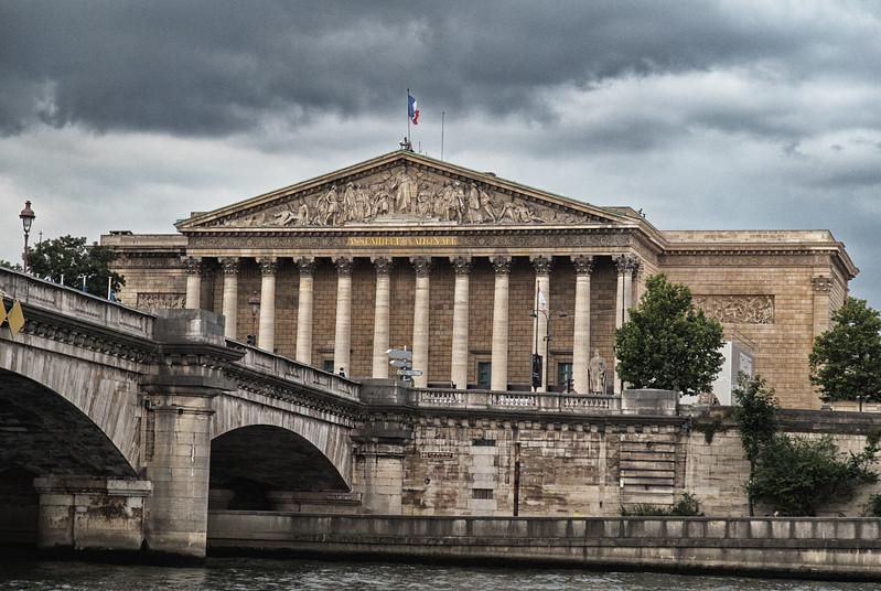 170713_Paris_Architecture_149.jpg