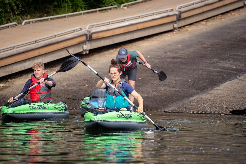 1908_19_WILD_kayak-02791.jpg