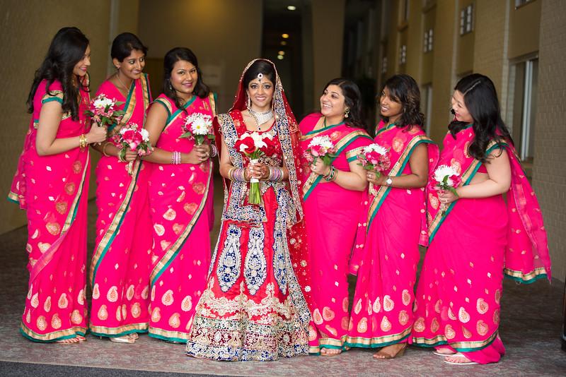 Le Cape Weddings_Trisha + Shashin-512.jpg