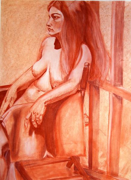 Nude No 22 Janna Bissett.jpg