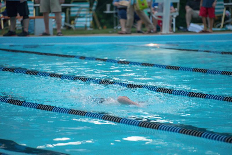 lcs_swimming_kevkramerphoto-1070.jpg