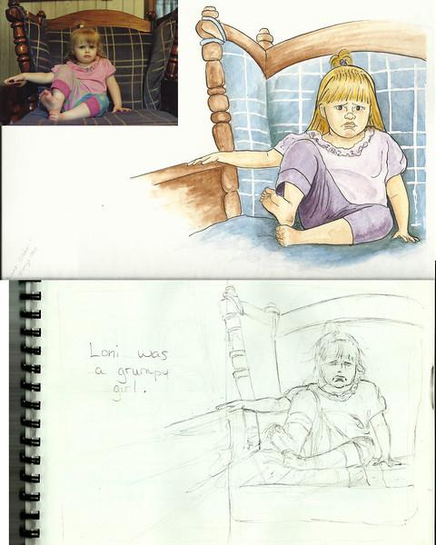 Grumpy Girl - pg 1.jpg