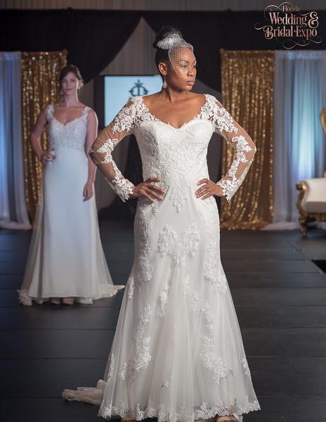 florida_wedding_and_bridal_expo_lakeland_wedding_photographer_photoharp-36.jpg