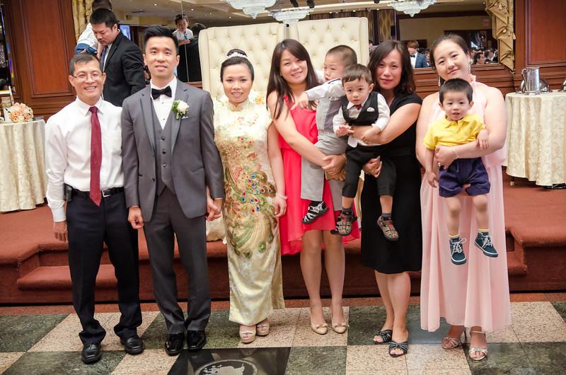 edwin wedding web-5211.jpg