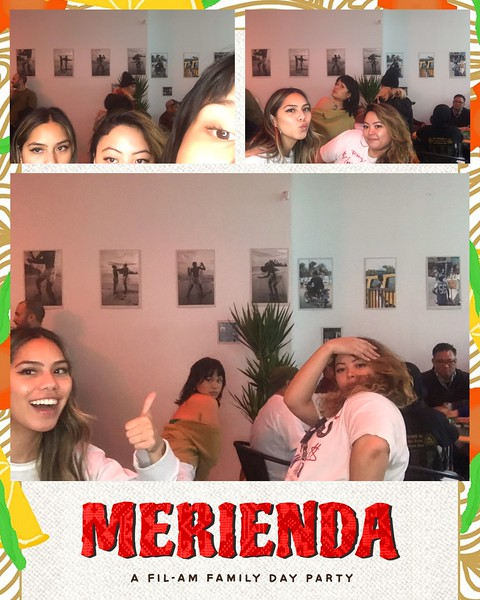wifibooth_1672-collage.jpg