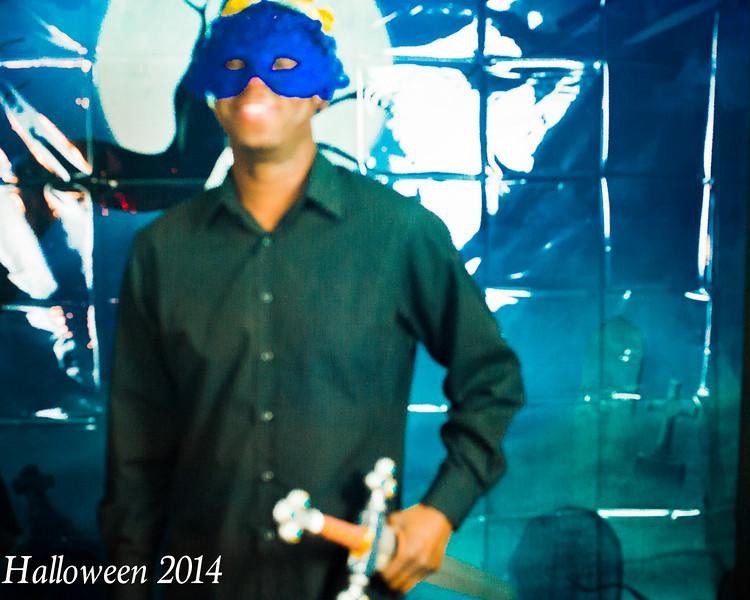 Halloween 2014 (1019 of 938).jpg