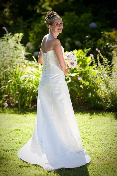 wedding-1586.jpg