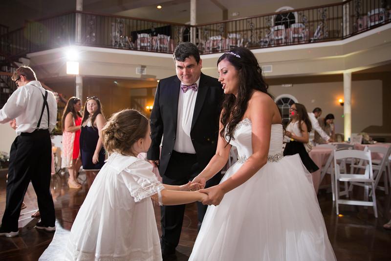 1146_Josh+Lindsey_Wedding.jpg