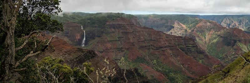 2015JWR Hawaii-220.jpg