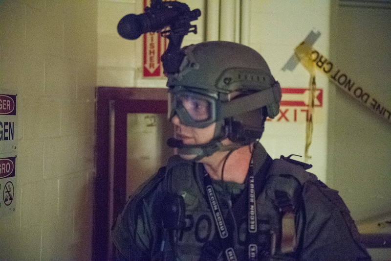 Swat Training-2-7.jpg