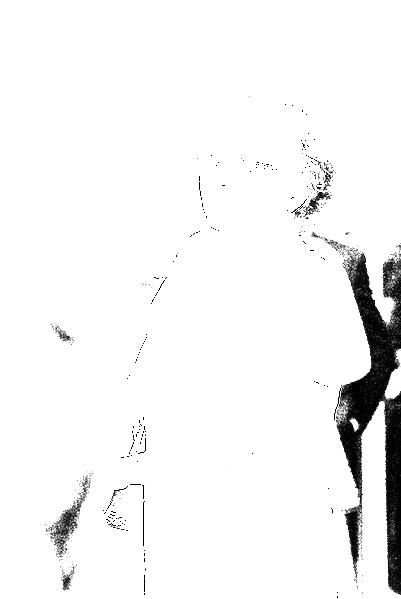 DSC05804.png