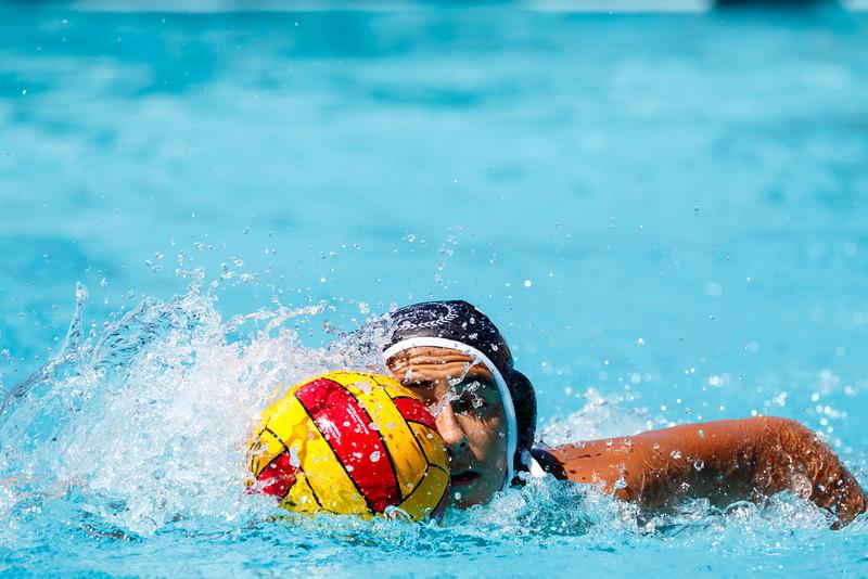 2016.07.23 2016 NJO Water Polo Tournament 0139.jpg