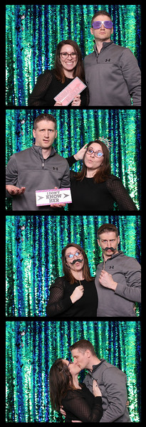 Photo_Booth_Studio_Veil_Minneapolis_160.jpg