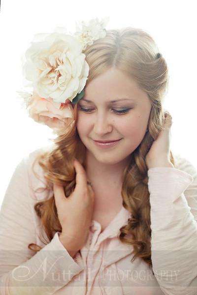 Beautiful Sara 35.jpg