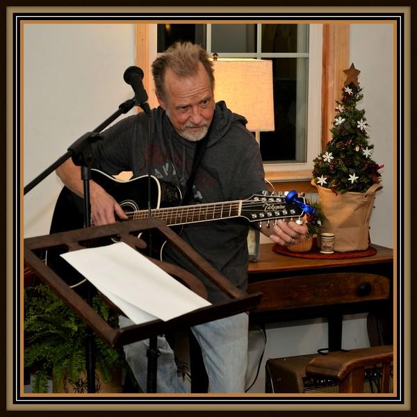 2017-12-29 Berry Coffee House V(76) John Berry.JPG