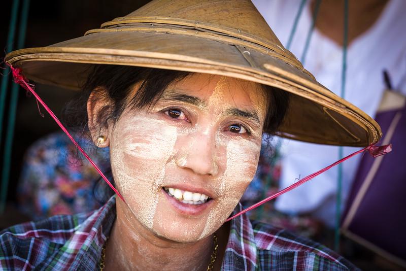 275-Burma-Myanmar.jpg