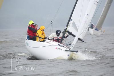 LCYC Pepin Open - Race 4