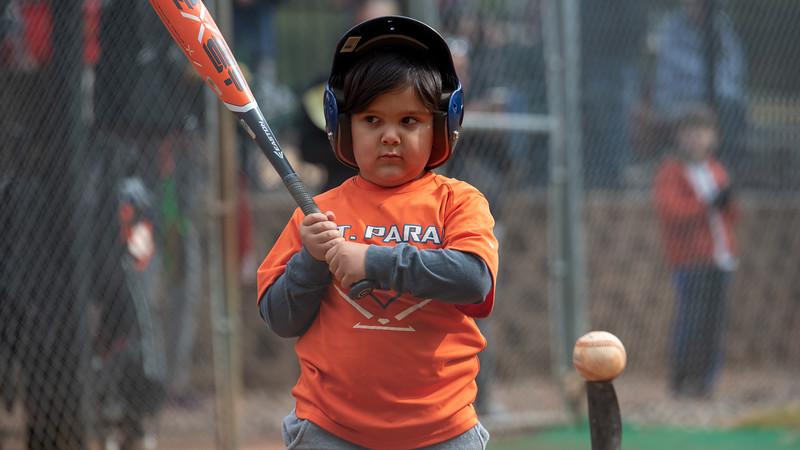 Will_Baseball-101.jpg