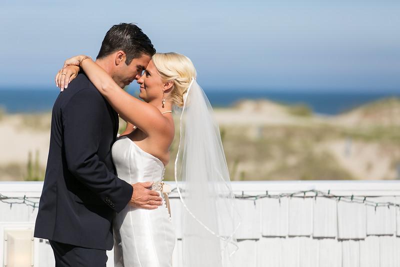 wedding-day -220.jpg