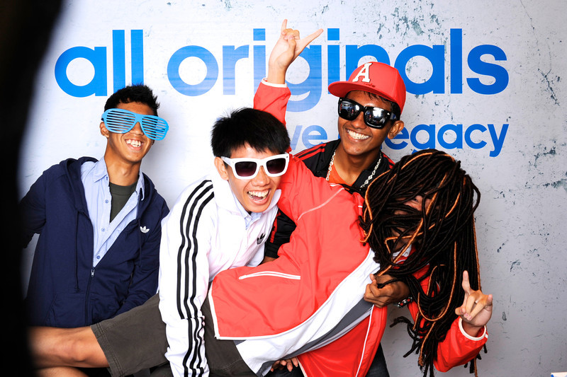 Adidas (26-05-12) 799.jpg