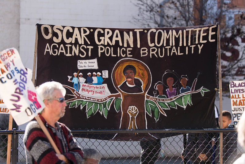 20170101 - T48A9249 - Oscar Grant Vigil 2017 photographed by Sam Breach -  1080 short edge.jpg