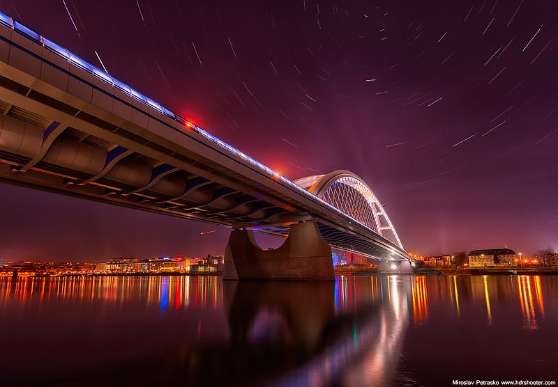Bratislava-IMG_2340-web.jpg