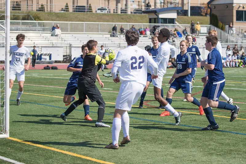 SHS Soccer vs Providence -  0317 - 321.jpg