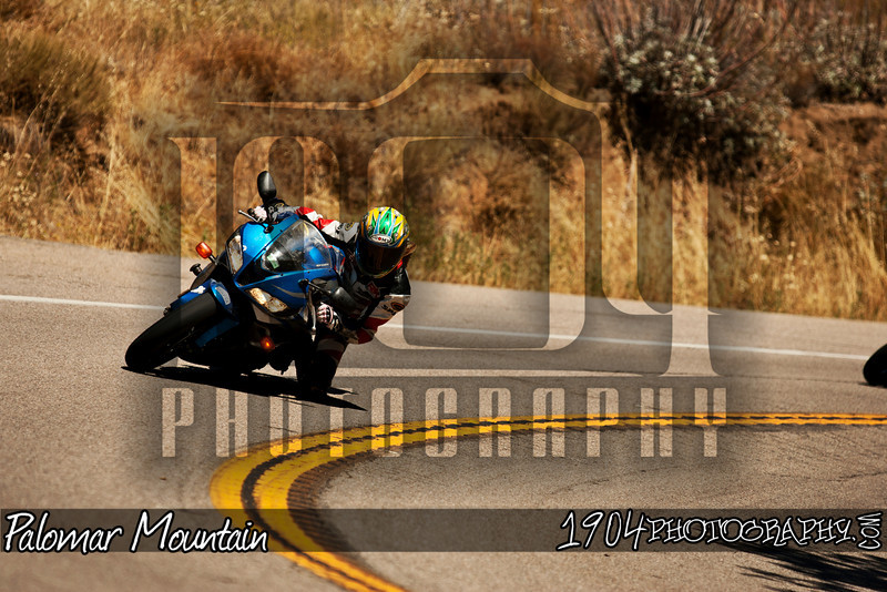 20100807 Palomar Mountain 526.jpg