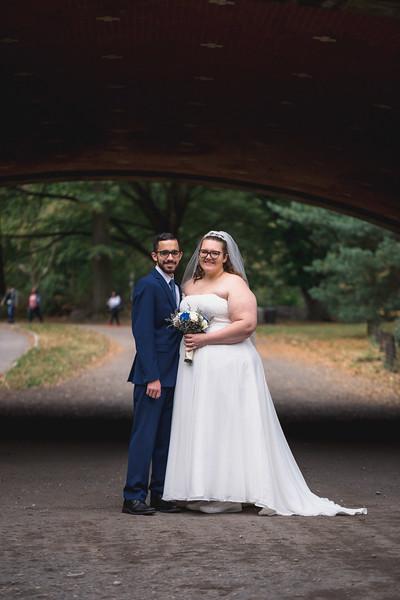 Central Park Wedding - Hannah & Eduardo-179.jpg