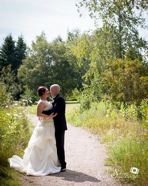 Jackie wedding takes-130.jpg