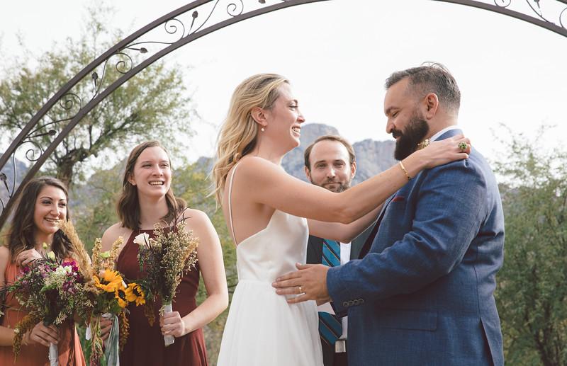Nick and Charlotte Nelson Wedding-4097.jpg