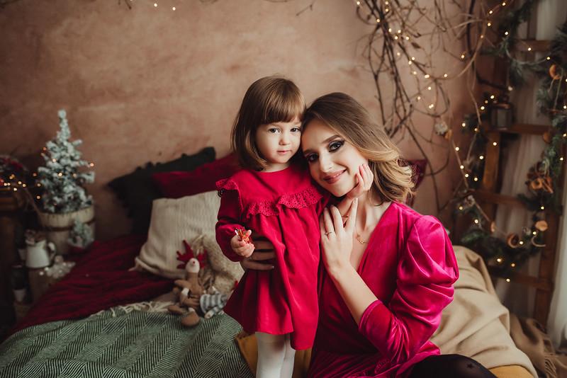 Eva Craciun 2019_Catalina Andrei Photography-12.jpg