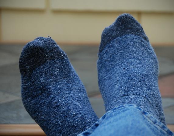 1125 socks.jpg