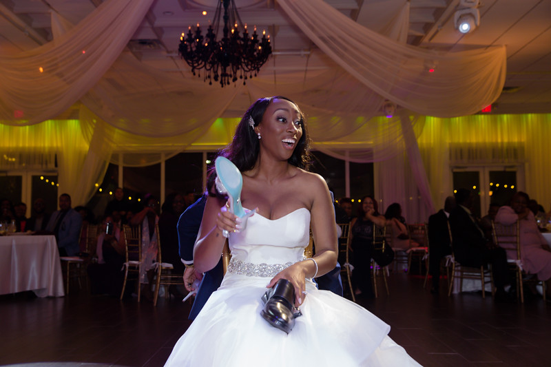 Drew+Deirdre Wedding-587.jpg