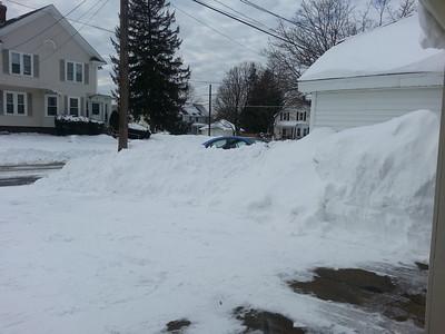 """snow jan 2015 18.5"""""""