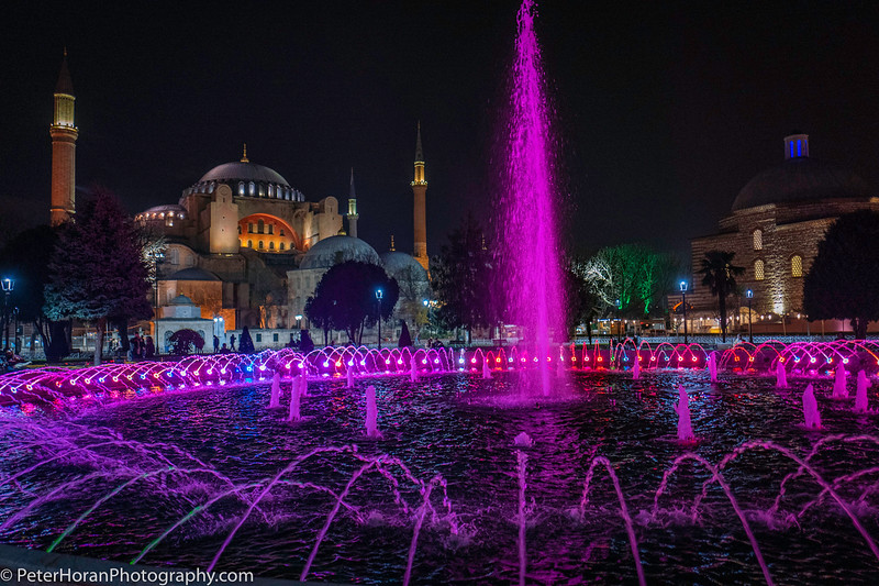 Istanbul Day 1-3.jpg