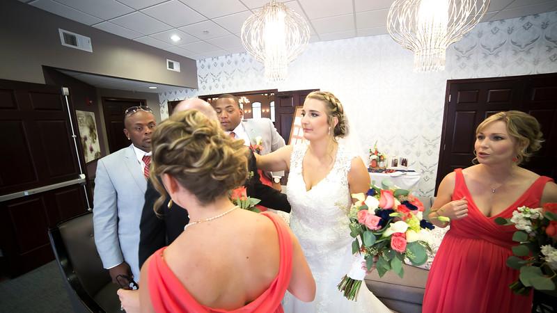 Laura & AJ Wedding (0859).jpg