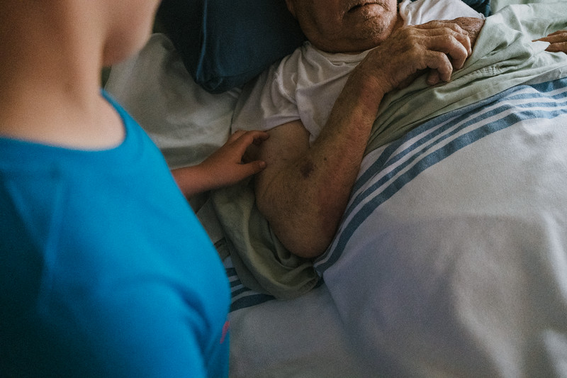 Grandpa -23.jpg
