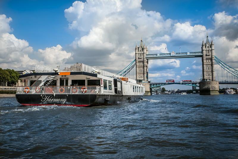 Bateaux London External Photos - High Resolution04.jpg