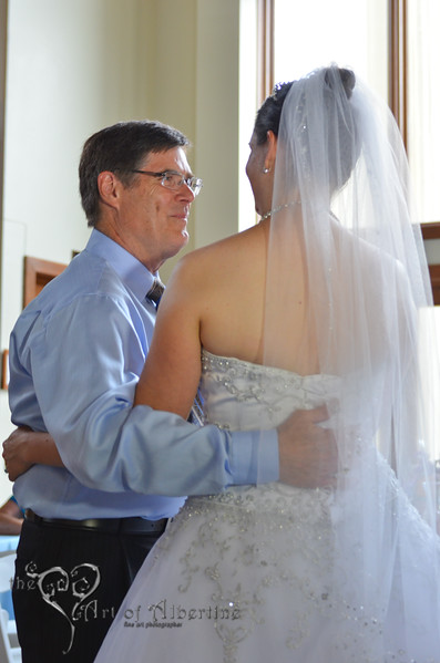Wedding - Laura and Sean - D7K-2334.jpg