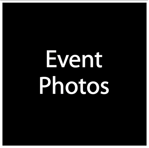 Event Photos.png