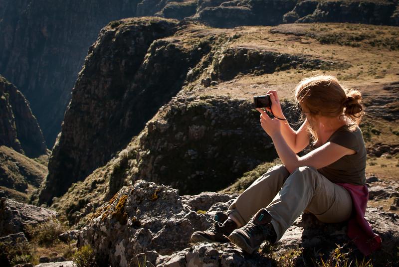 Tarija 201205 Valle de Los Condores (110).jpg