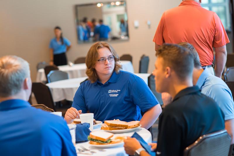 DSC_3257 Insurance Program Golf Outing September 19, 2019.jpg