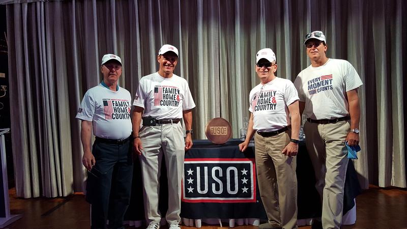 2016 USO Golf Outing IM  (8).jpg