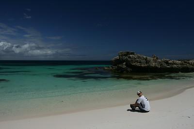 Rottnest Island - Perth