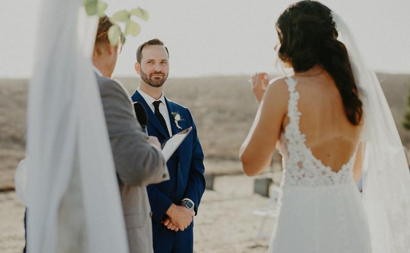 Jenn&Trevor_Married112.JPG