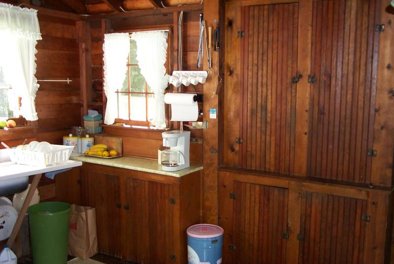 Furman Cottage - Laurel Lake