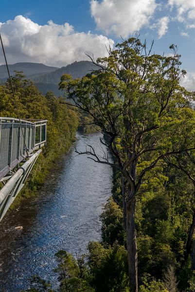 Tasmania-57.jpg